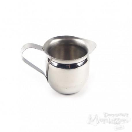 Dzbanuszek metalowy 145 ml