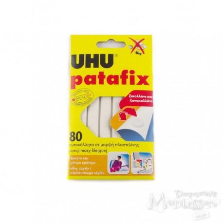 Masa UHU Patafix 80