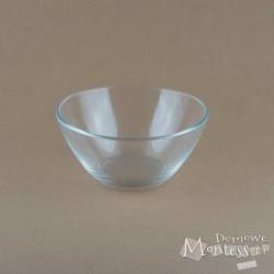 Miseczka szklana 12 cm