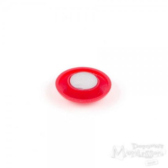 Magnes 40 mm