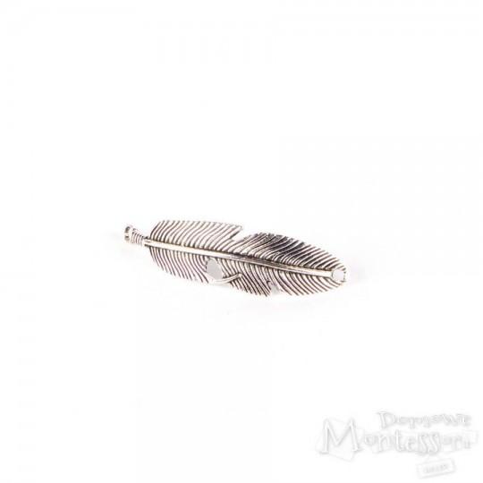 Miniatury - pióro