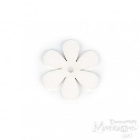 Miniatury - kwiatek