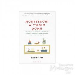 Montessori w twoim domu