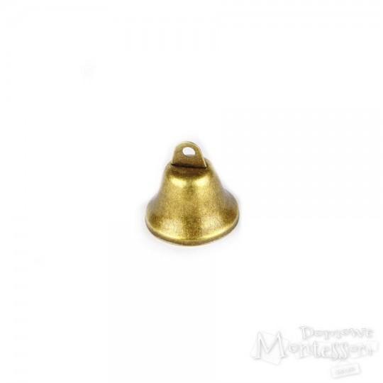 Miniatury - dzwonek