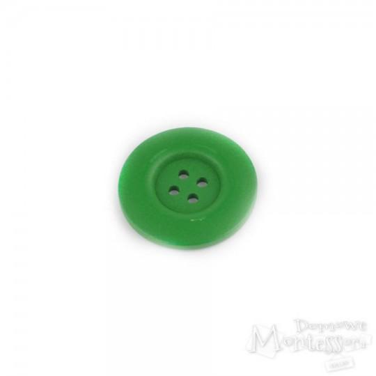 Miniatury - guzik