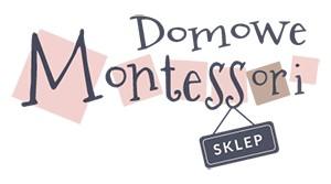 Sklep Domowe Montessori